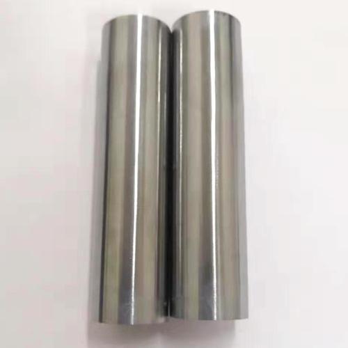 搅拌摩擦焊用钨铼合金棒