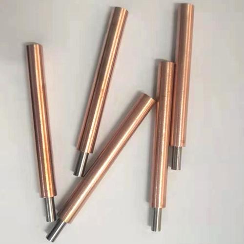 徐州电阻点焊镶嵌电极