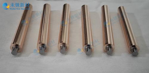 电阻焊电极.png